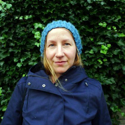 Anja Ulset
