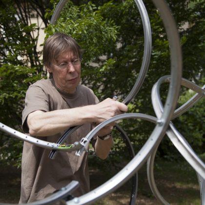 Reinhard Haverkamp