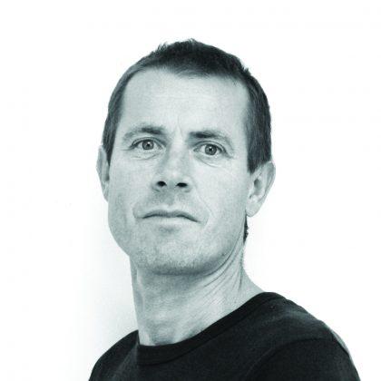 Norvald Hemre